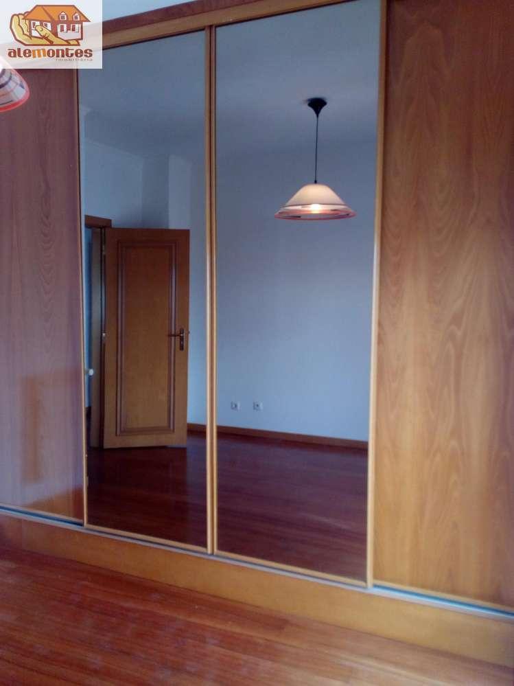 Apartamento para comprar, Grândola e Santa Margarida da Serra, Setúbal - Foto 10