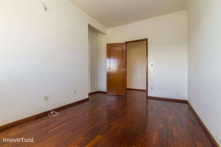 Apartamento para comprar, Canelas, Penafiel, Porto - Foto 9