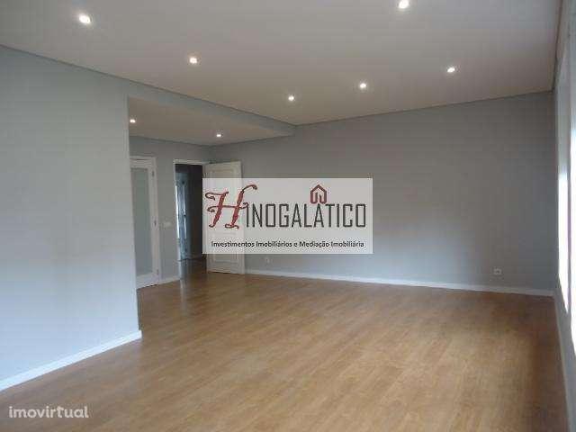 Apartamento para comprar, Paredes - Foto 37