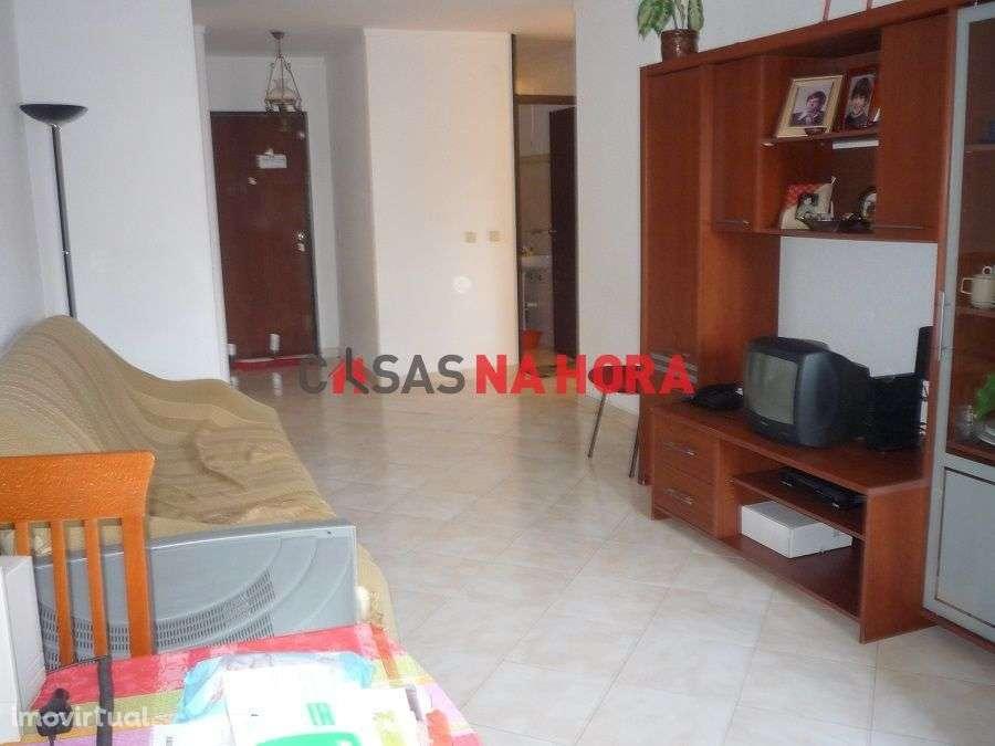 Apartamento para comprar, Massamá e Monte Abraão, Lisboa - Foto 2