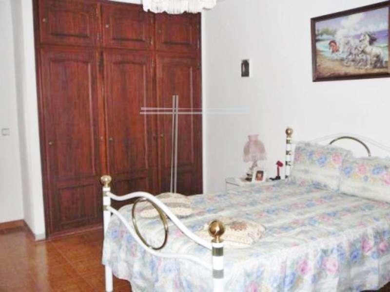 Quintas e herdades para comprar, Pinhal Novo, Setúbal - Foto 21