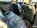Volvo S60 2.0 D2 Momentum Geartronic - 15