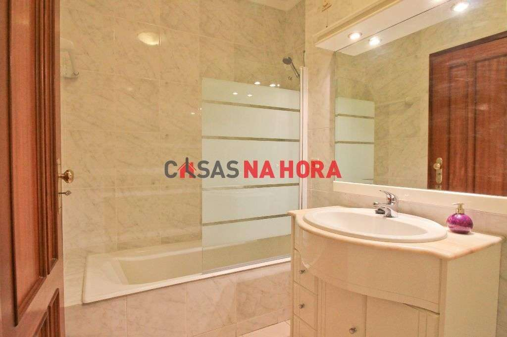 Apartamento para arrendar, Mafamude e Vilar do Paraíso, Porto - Foto 8
