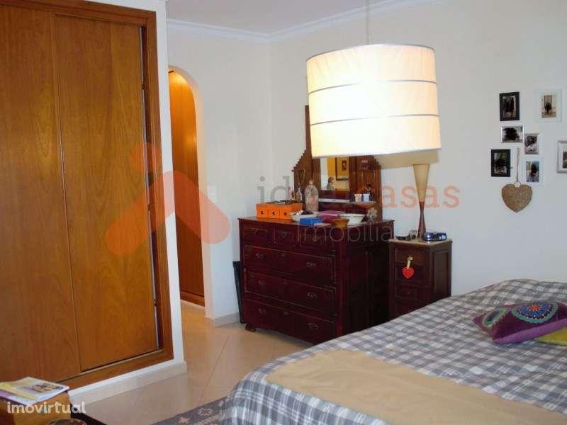 Apartamento para comprar, São Clemente, Faro - Foto 10