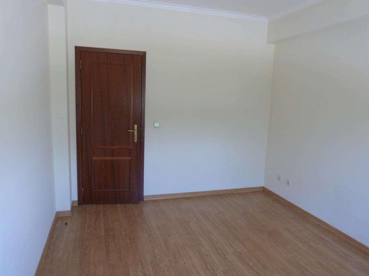 Apartamento para comprar, Riachos, Santarém - Foto 8