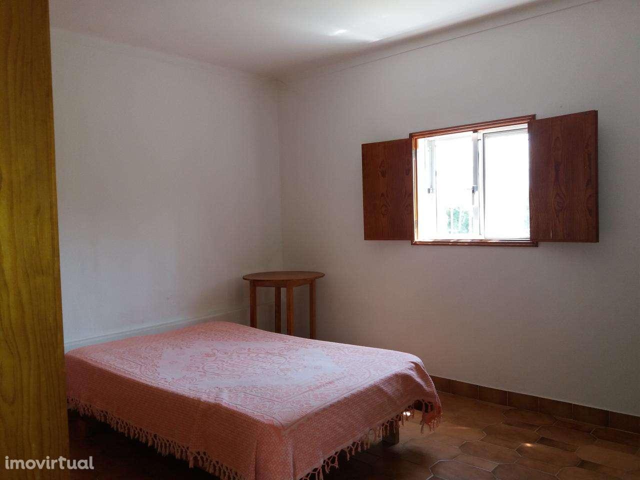 Moradia para comprar, Torres Novas (Santa Maria, Salvador e Santiago), Torres Novas, Santarém - Foto 10