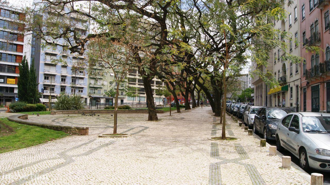 Pacote de 20 Horas + Oferta 2 HORAS, para as suas reuniões em Lisboa!