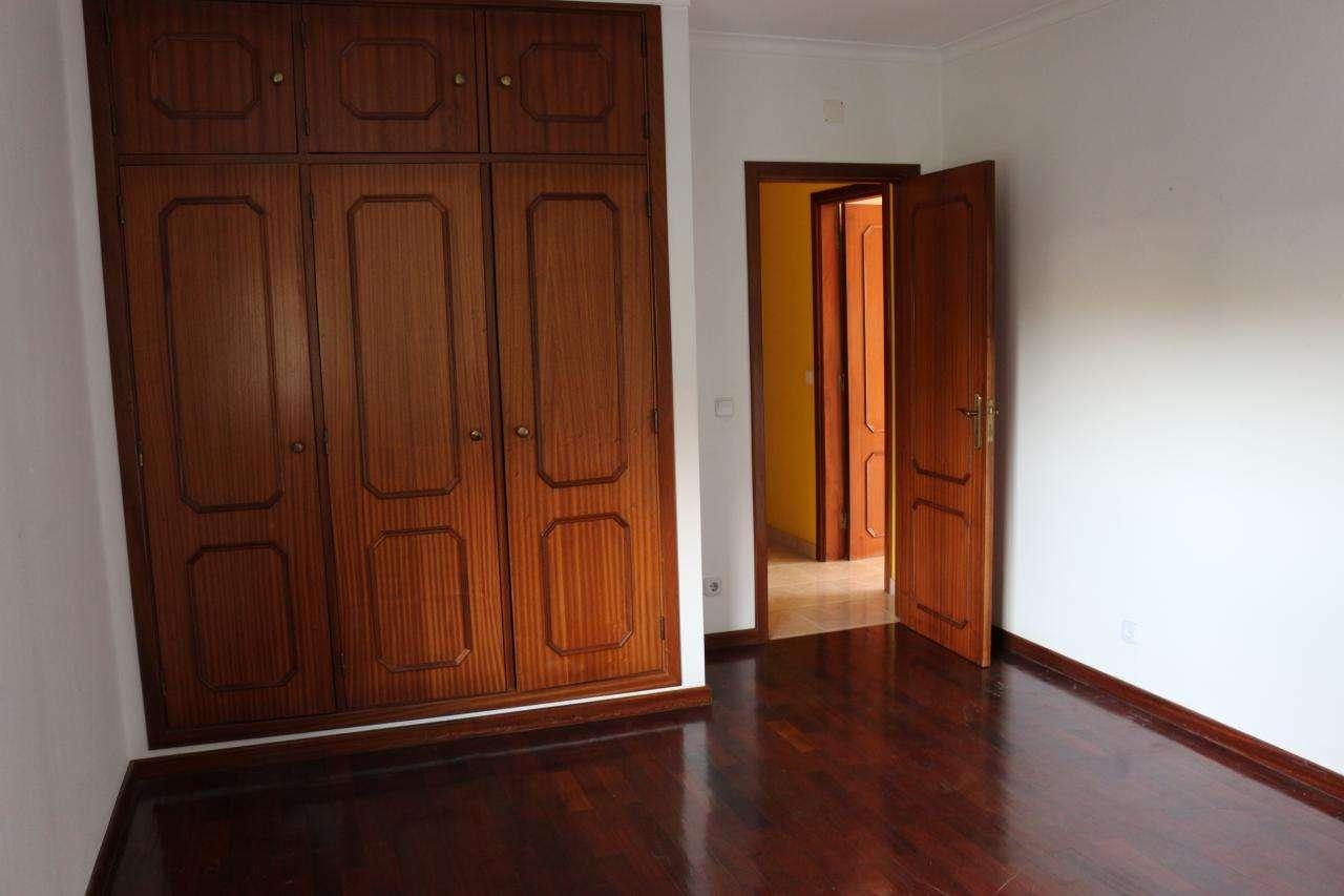 Apartamento para arrendar, Fátima, Santarém - Foto 3
