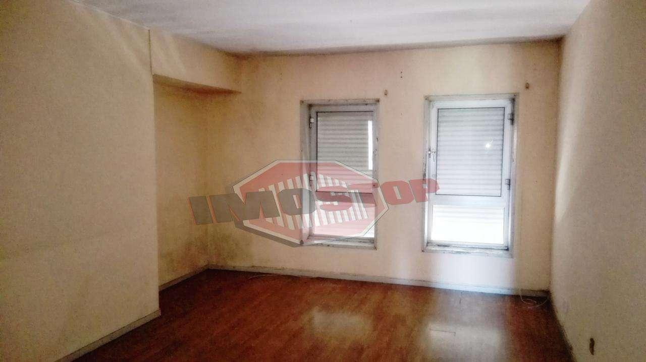 Apartamento para comprar, Santa Joana, Aveiro - Foto 1