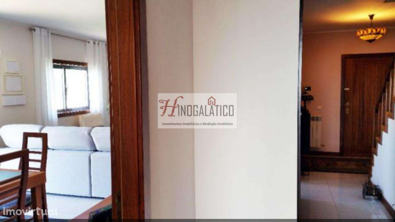 Apartamento para comprar, Madalena, Porto - Foto 11