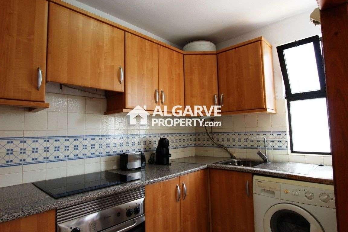 Moradia para comprar, Quarteira, Loulé, Faro - Foto 5