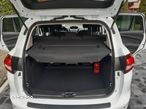 Ford C-MAX Ford Cmax 2018r benzyna - 7