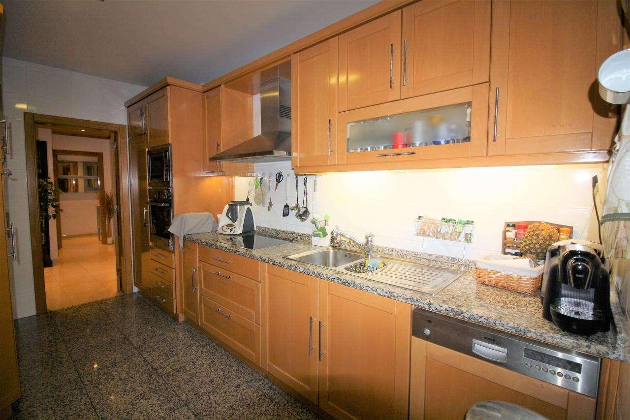 Apartamento para comprar, Parque das Nações, Lisboa - Foto 11