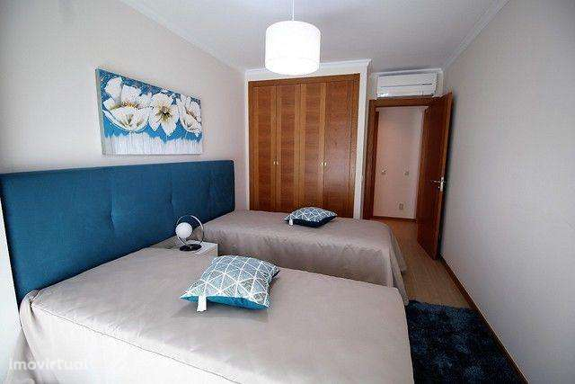 Apartamento para férias, Portimão - Foto 6