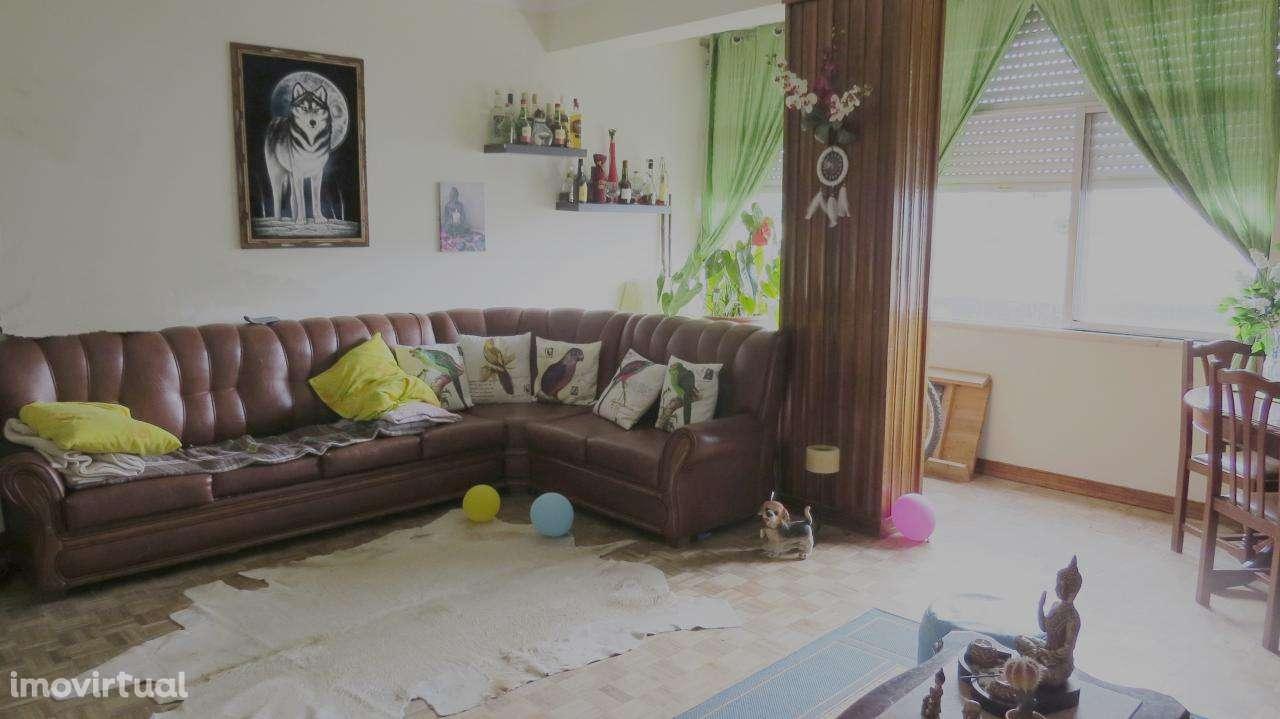 Apartamento para comprar, Vila Franca de Xira - Foto 2
