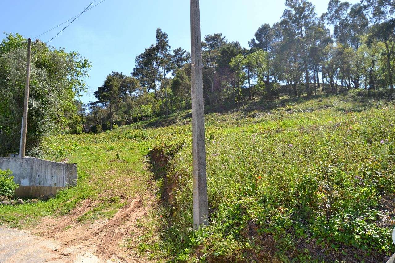Terreno para comprar, Sapataria, Lisboa - Foto 3