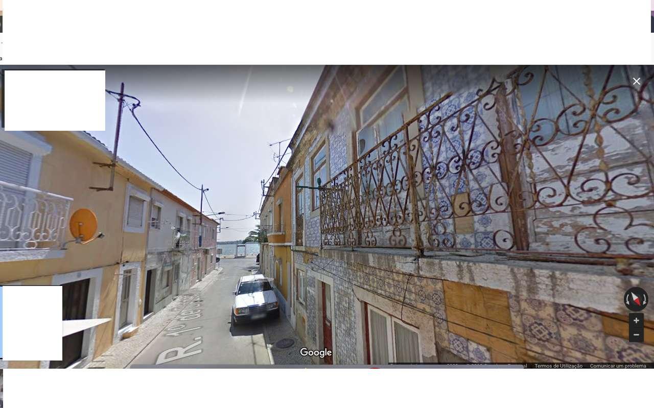 Prédio para comprar, Seixal, Arrentela e Aldeia de Paio Pires, Setúbal - Foto 14