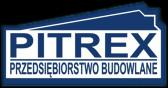 P.B. PITREX