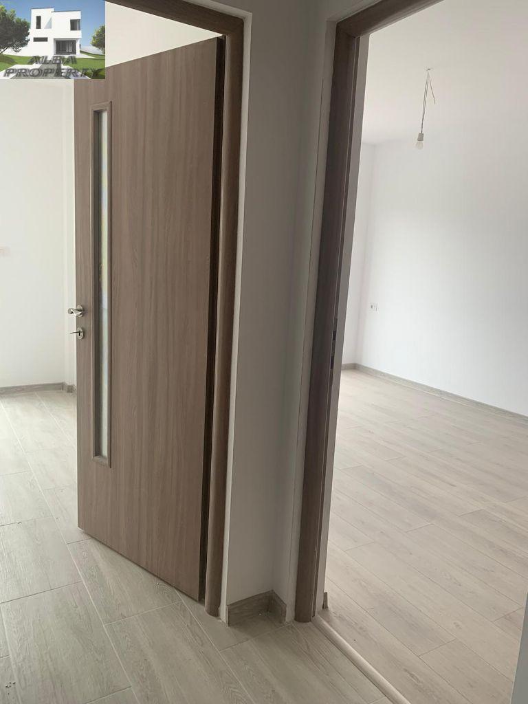Apartamente bloc nou , plata in rate