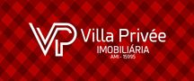 Agência Imobiliária: Villa Privée
