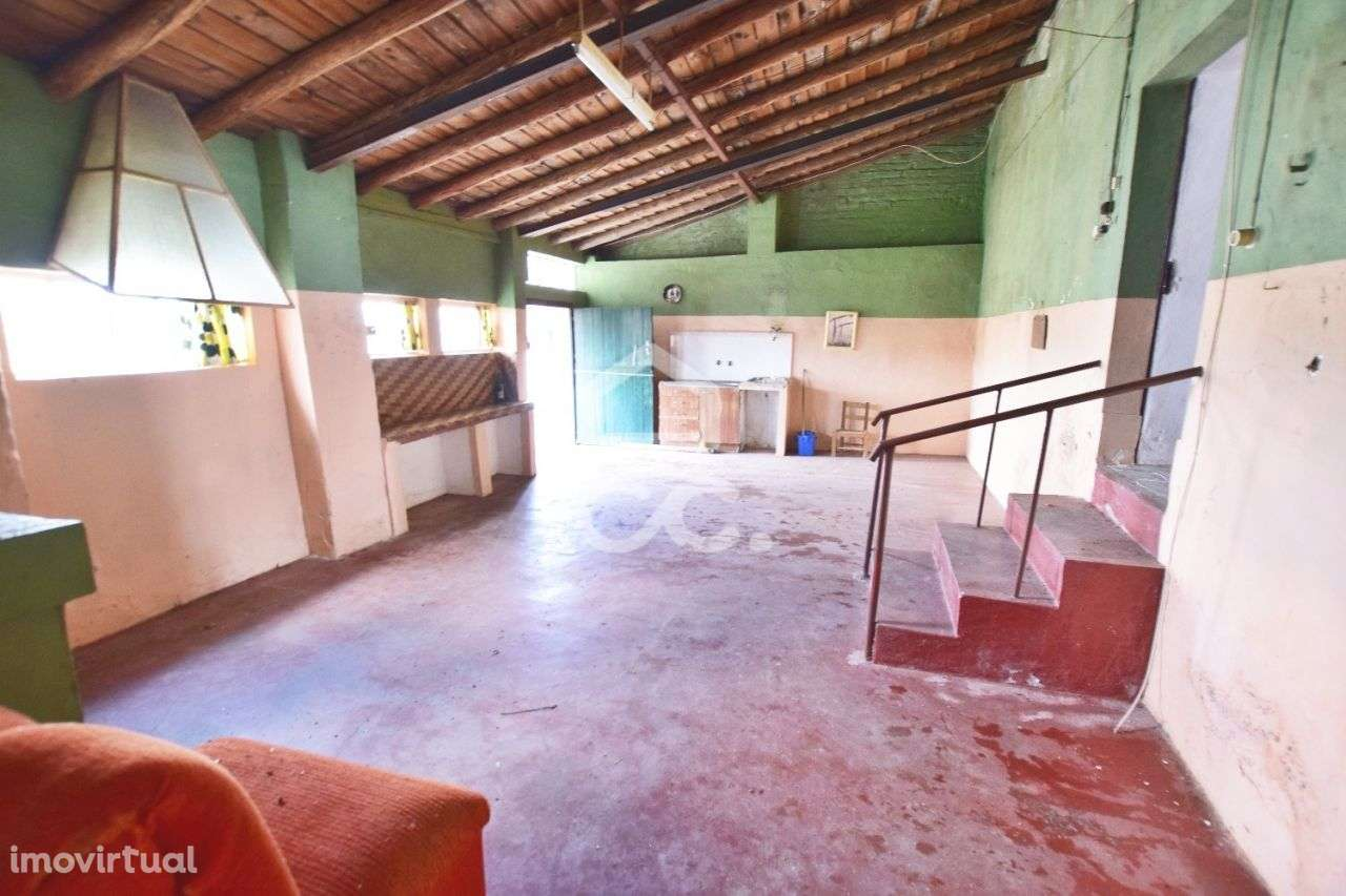 Moradia para comprar, Vila de Frades, Beja - Foto 8