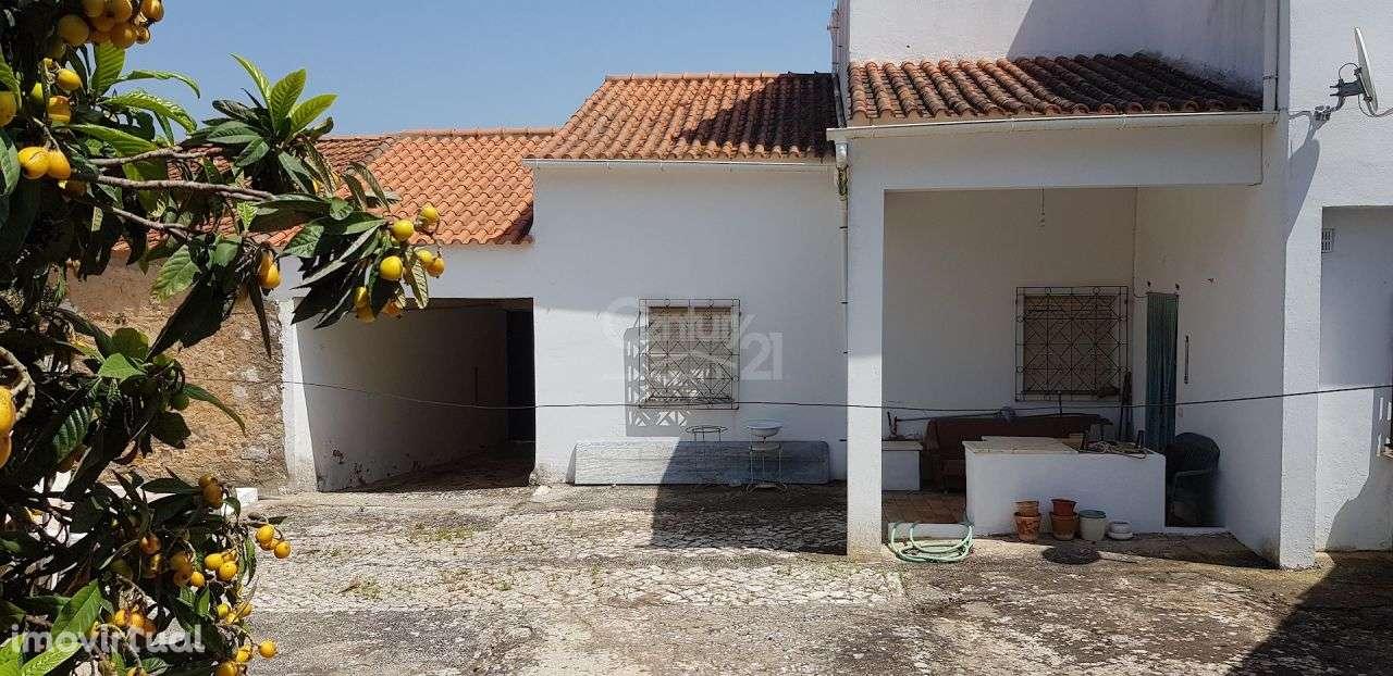Moradia para comprar, Albufeira e Olhos de Água, Faro - Foto 26