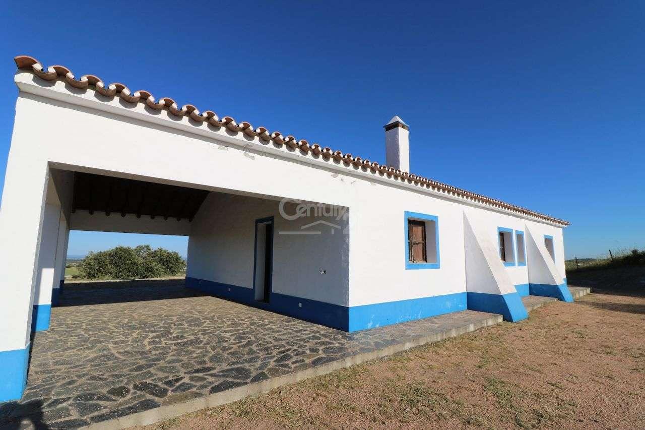 Quintas e herdades para comprar, Santiago Maior, Alandroal, Évora - Foto 6