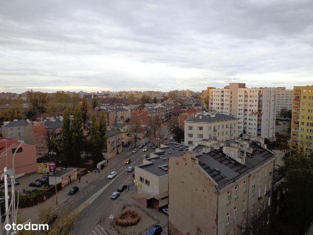 Praga, b. tanie mieszkanie do remontu, za gotówkę