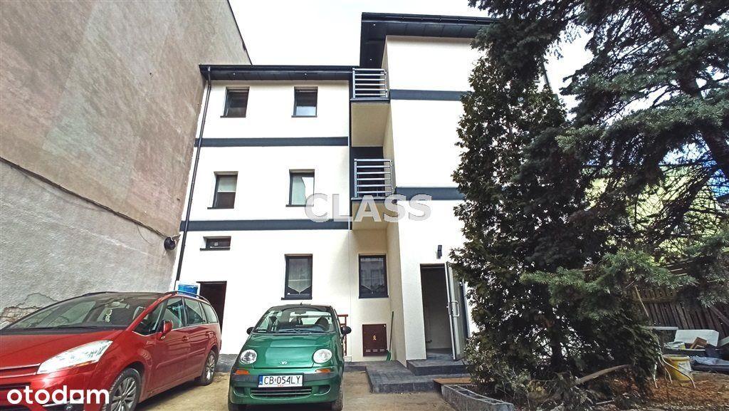 Dom, 350 m², Bydgoszcz