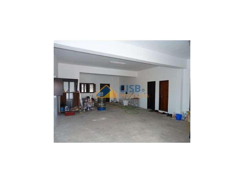 Quintas e herdades para comprar, Samora Correia, Benavente, Santarém - Foto 5