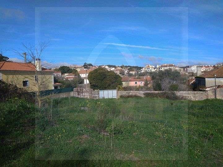 Terreno para comprar, Queluz e Belas, Lisboa - Foto 14