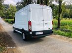 Ford Transit Fourgon T330 L3H2 2.0TDCI - 6