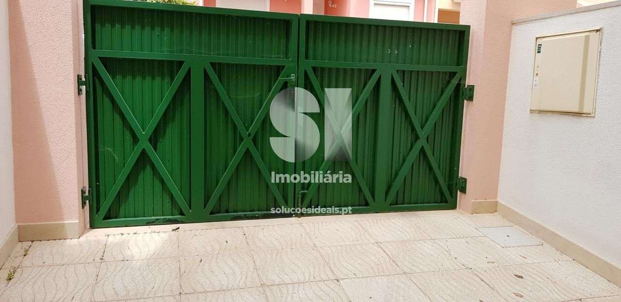 Moradia para comprar, Lourinhã e Atalaia, Lisboa - Foto 18