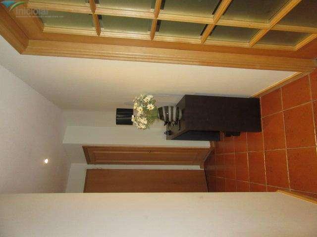 Apartamento para comprar, Alfena, Porto - Foto 10