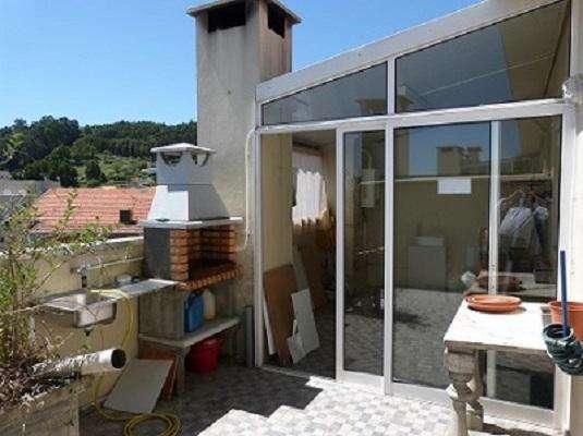 Apartamento para comprar, Oliveira do Douro, Vila Nova de Gaia, Porto - Foto 1
