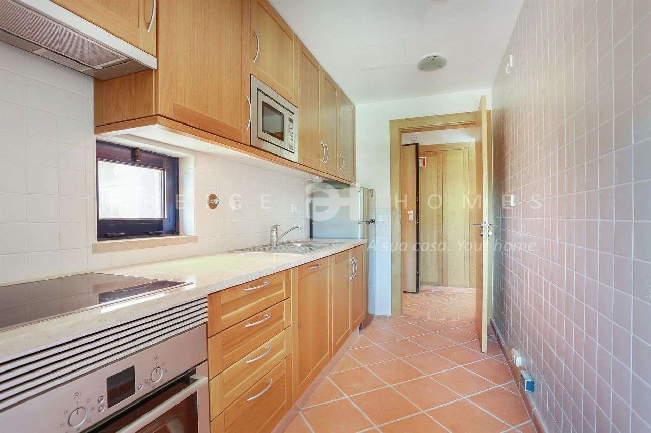 Apartamento para comprar, Querença, Tôr e Benafim, Faro - Foto 5