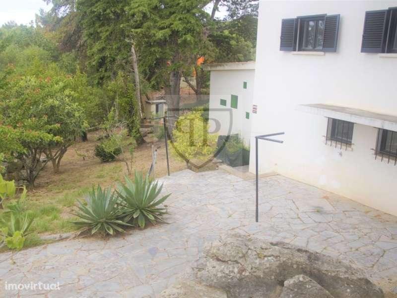 Moradia para comprar, Alcabideche, Cascais, Lisboa - Foto 33