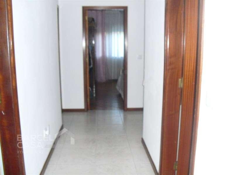 Apartamento para comprar, Areias, Braga - Foto 12
