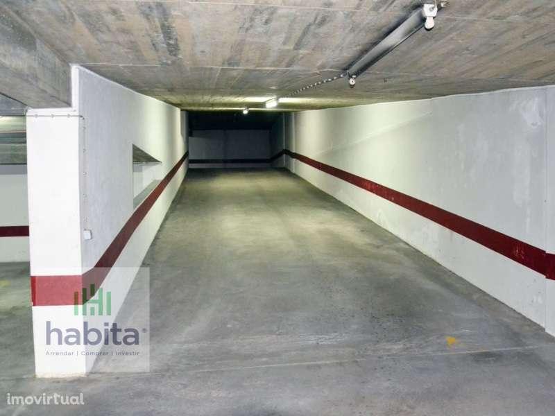Apartamento para arrendar, São Domingos de Benfica, Lisboa - Foto 21