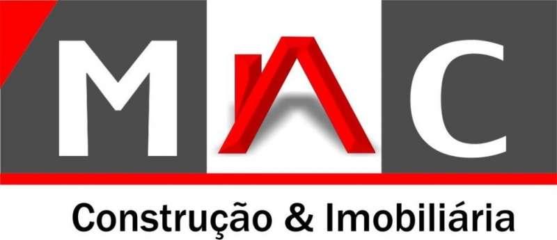 Agência Imobiliária: MAC Imobiliária