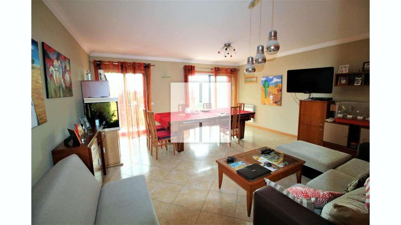 Apartamento para comprar, Tavarede, Figueira da Foz, Coimbra - Foto 6