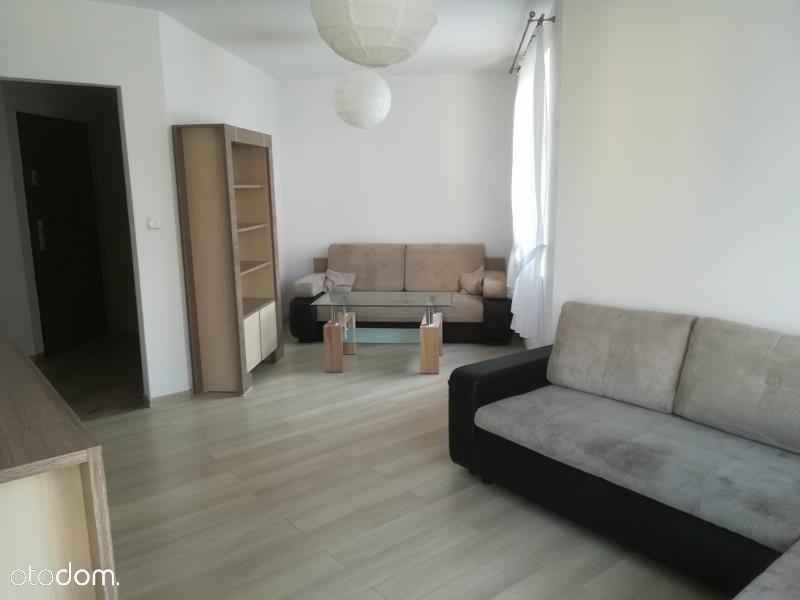 Apartament w Ustce, ul. Polna