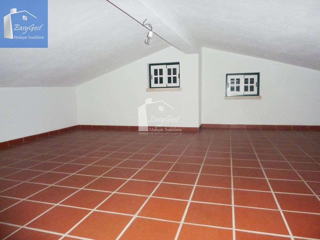 Quintas e herdades para comprar, Abrantes (São Vicente e São João) e Alferrarede, Santarém - Foto 37