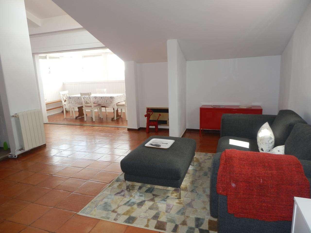 Apartamento para comprar, Cascais e Estoril, Lisboa - Foto 31