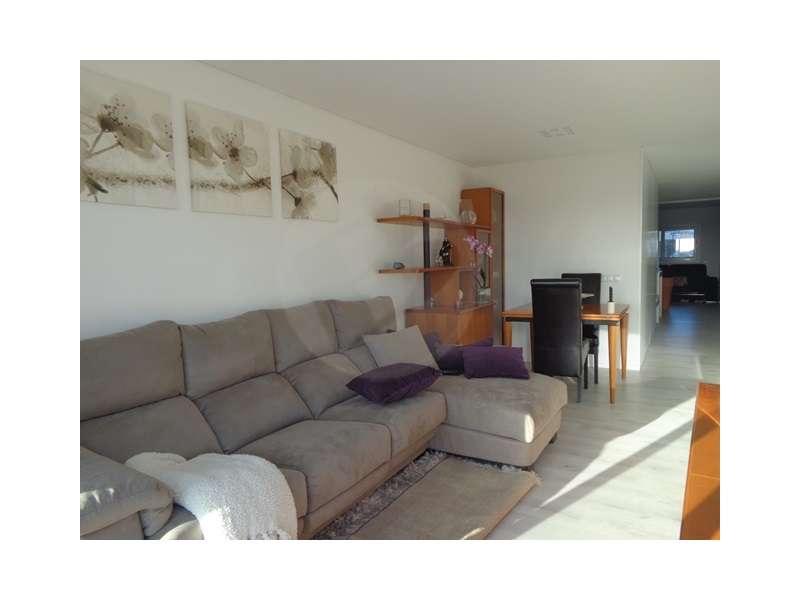 Apartamento para comprar, Rua Doutor Américo Silva, Azurara - Foto 3