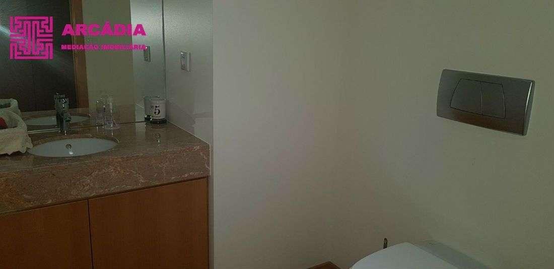 Apartamento para comprar, Nogueira, Fraião e Lamaçães, Braga - Foto 8