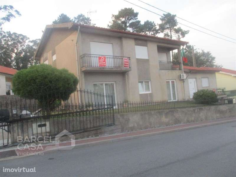 Moradia para comprar, Viatodos, Grimancelos, Minhotães e Monte de Fralães, Braga - Foto 1