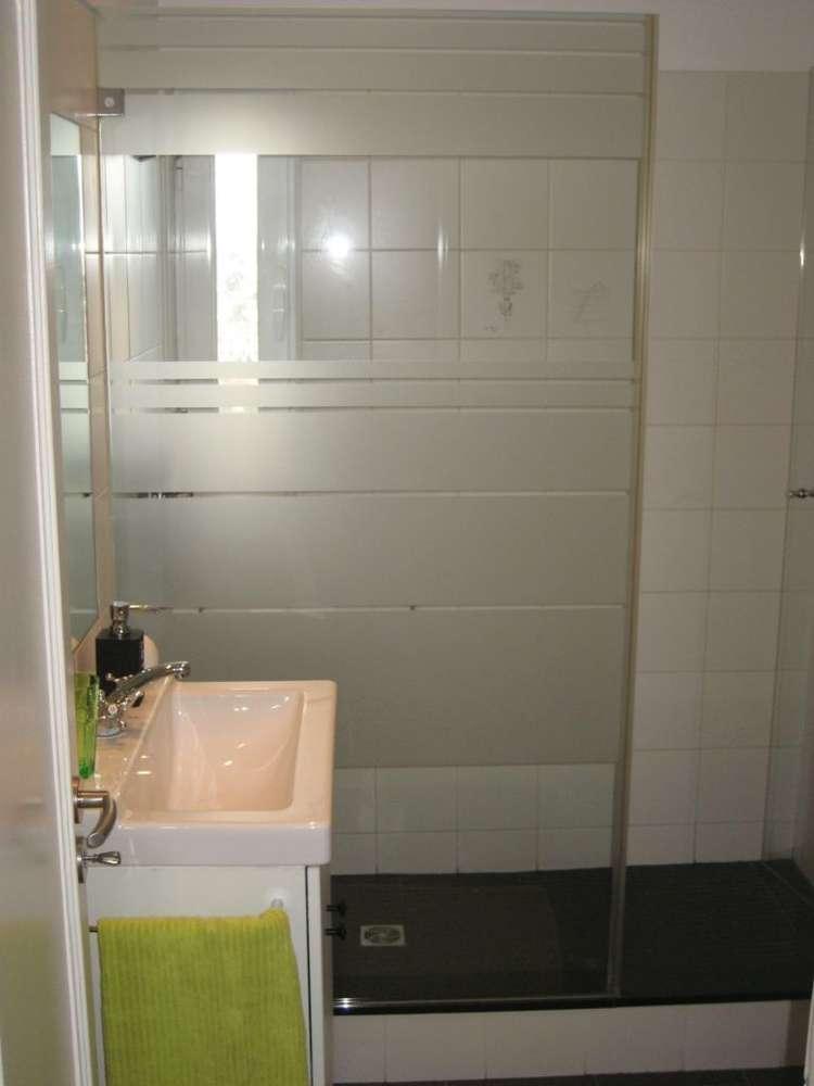 Apartamento para comprar, Rua Cidade de Nova Lisboa, Olivais - Foto 17