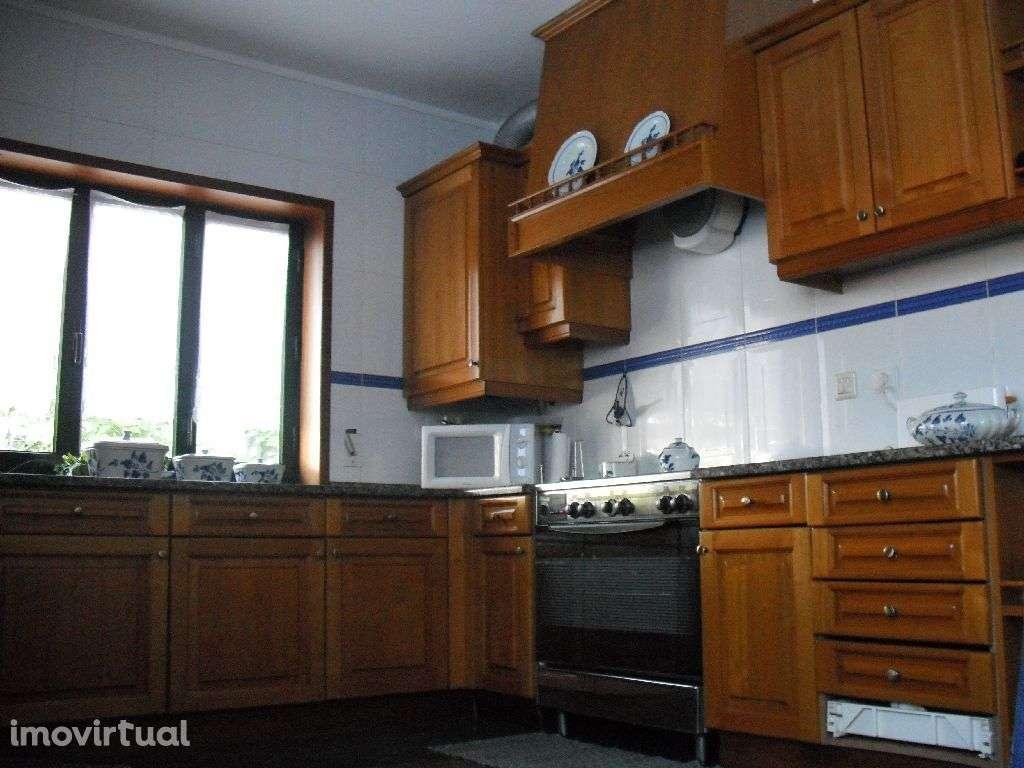 Moradia para comprar, Afife, Viana do Castelo - Foto 3