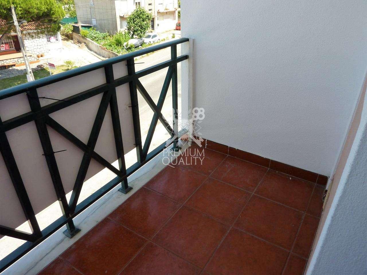 Apartamento para comprar, Castelo (Sesimbra), Sesimbra, Setúbal - Foto 12